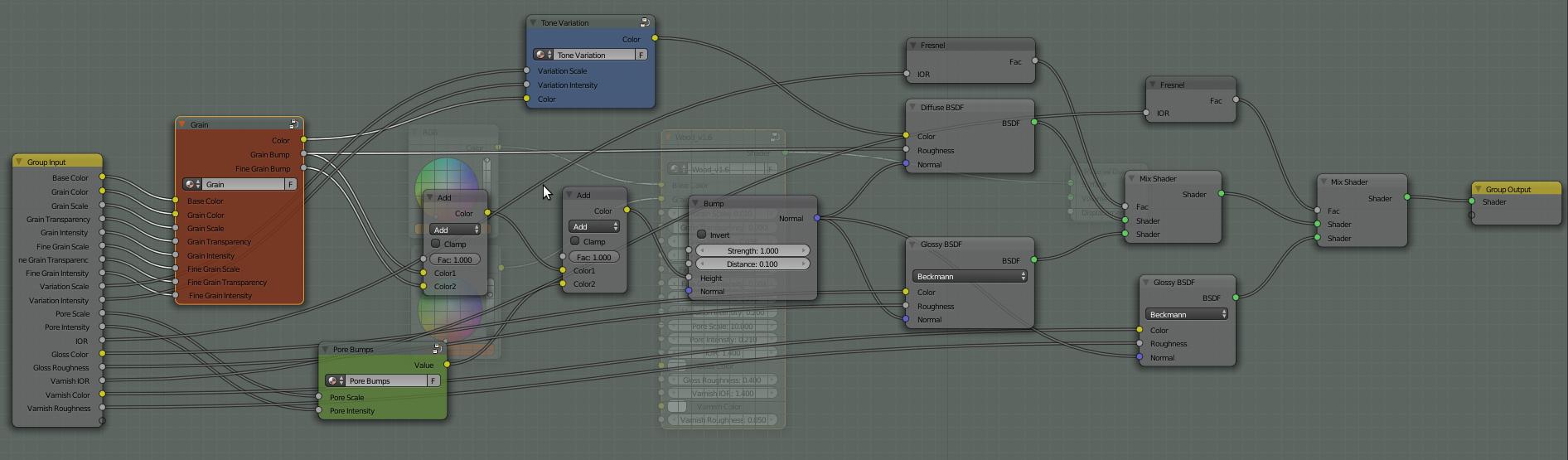 20130812_wood_node_02_v16