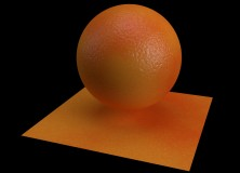 Piel de naranja v1.0