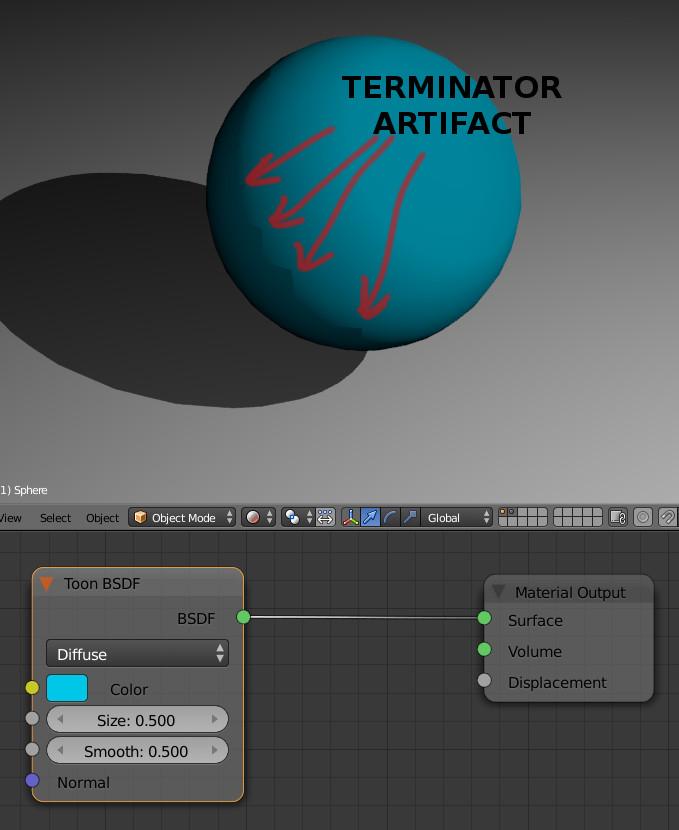 cart_tut02_02_terminatorartifact